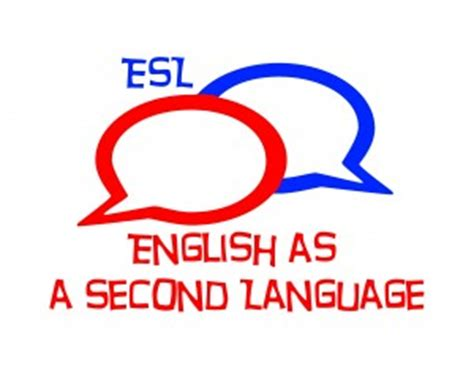 Essay about business english as a second language